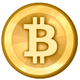 Pague por Bitcoins